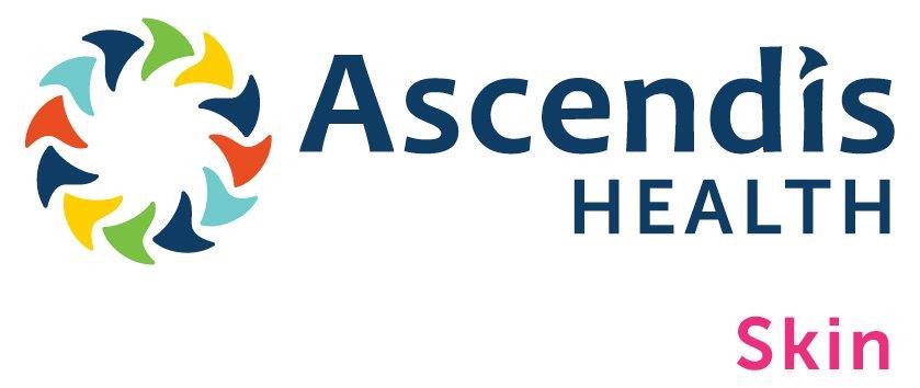 ascendis_health