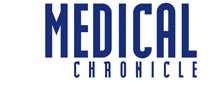 medical_chronicle