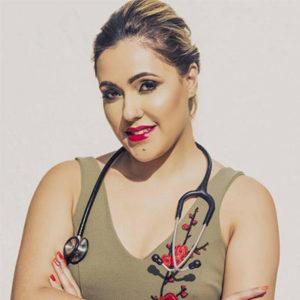 Dr-Deepa-Parbhoo