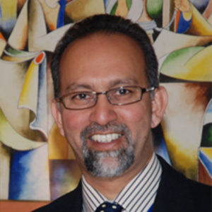 Dr-Noufal-Raboobee